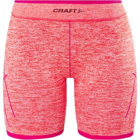Craft W's Active Comfort Boxer Crush